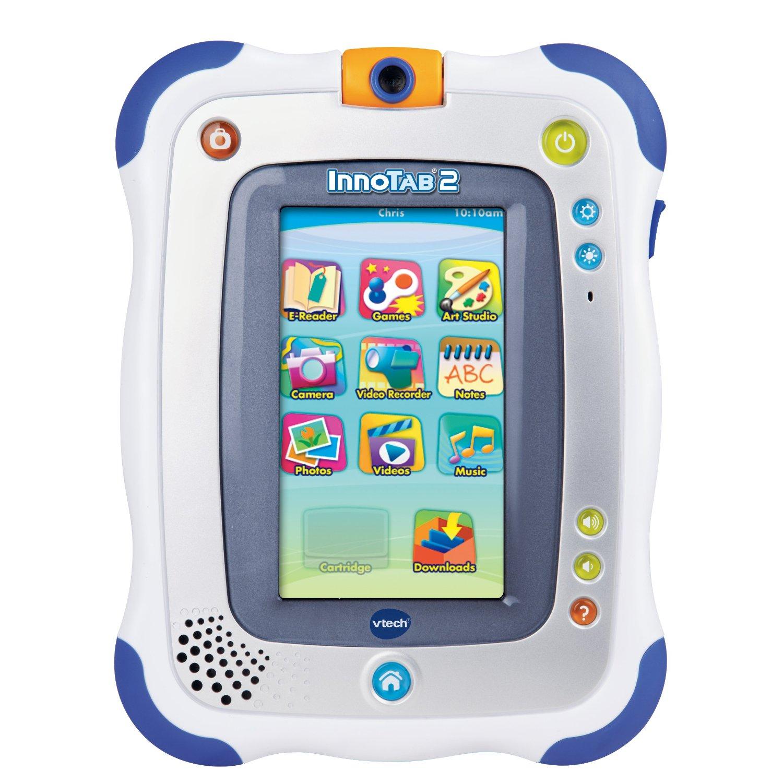 vtech innotab learning tablet vtech innotab 2 learning tablet $ 69 99