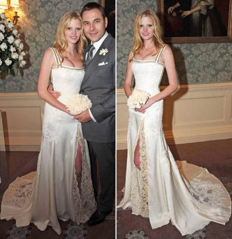 lara stone wedding -#main