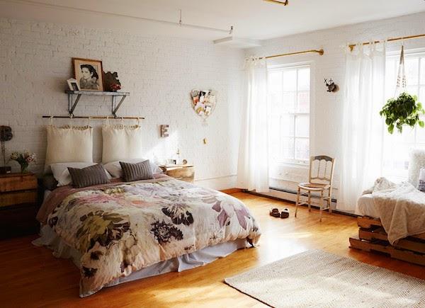 Idee casa   blog arredamento   part 30