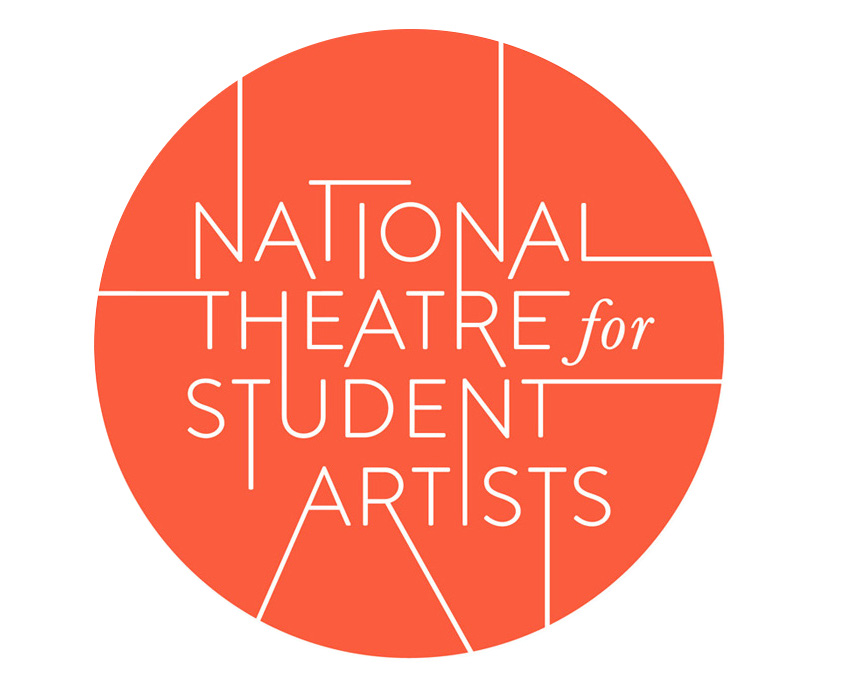 National Theatre for Student Artists