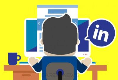 Cara Membuat dan Menggunakan LinkedIn Untuk SEO