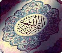36- Size verilen şey, yalnızca dünya hayatının geçimliğidir. Allah'ın yanında bulunanlar ise daha iyi ve daha süreklidir. Bu mükâfat iman edenler ve Rablerine dayanıp güvenenler içindir.