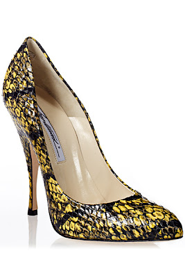 Brian-Atwood-snake-shoes-pumps-calzature-zapatos-chaussures-elbogdepatricia