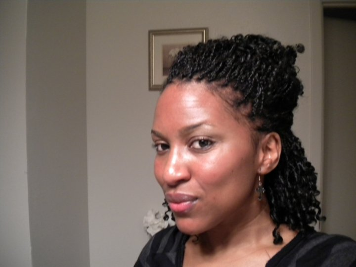 Crochet Braids For Thinning Hair hnczcyw.com