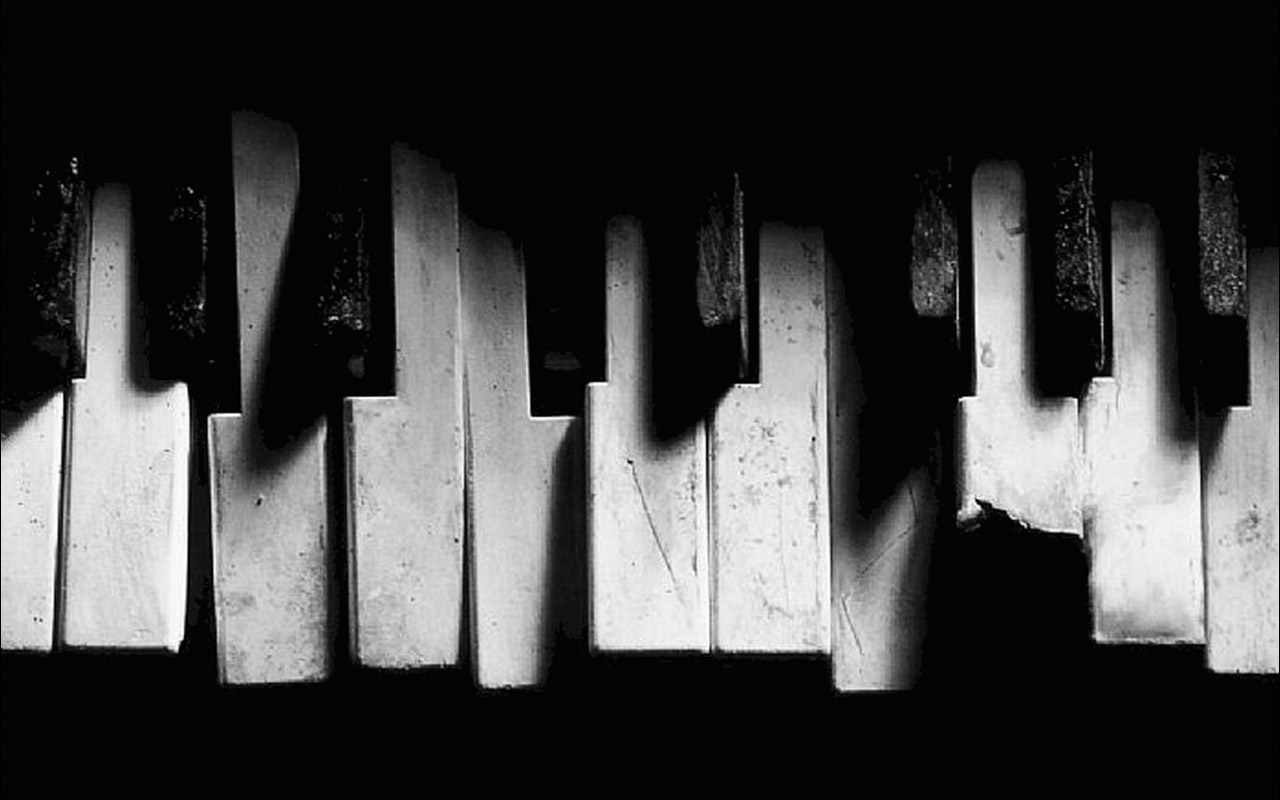 instruments keyboard wallpaper - photo #41