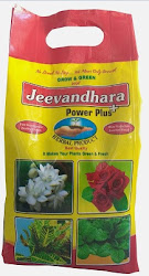 Jeevandhara Power Plus