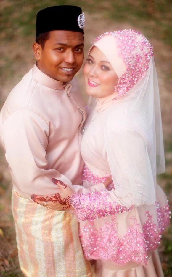 AkU terima Nikahnya 22.03.2013