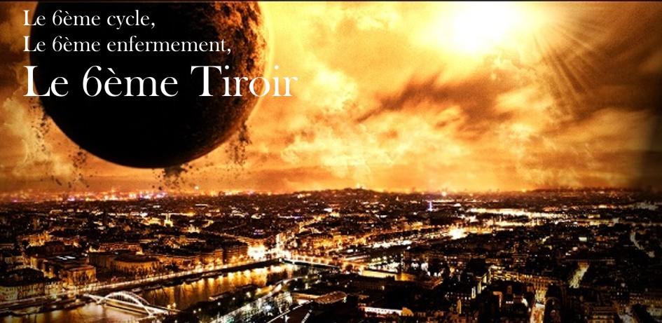 Le 6ème Tiroir 2.0