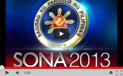 sona-2013-live-stream