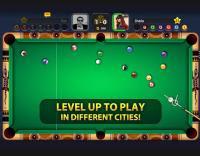 Il miglior gioco di poker online gratis