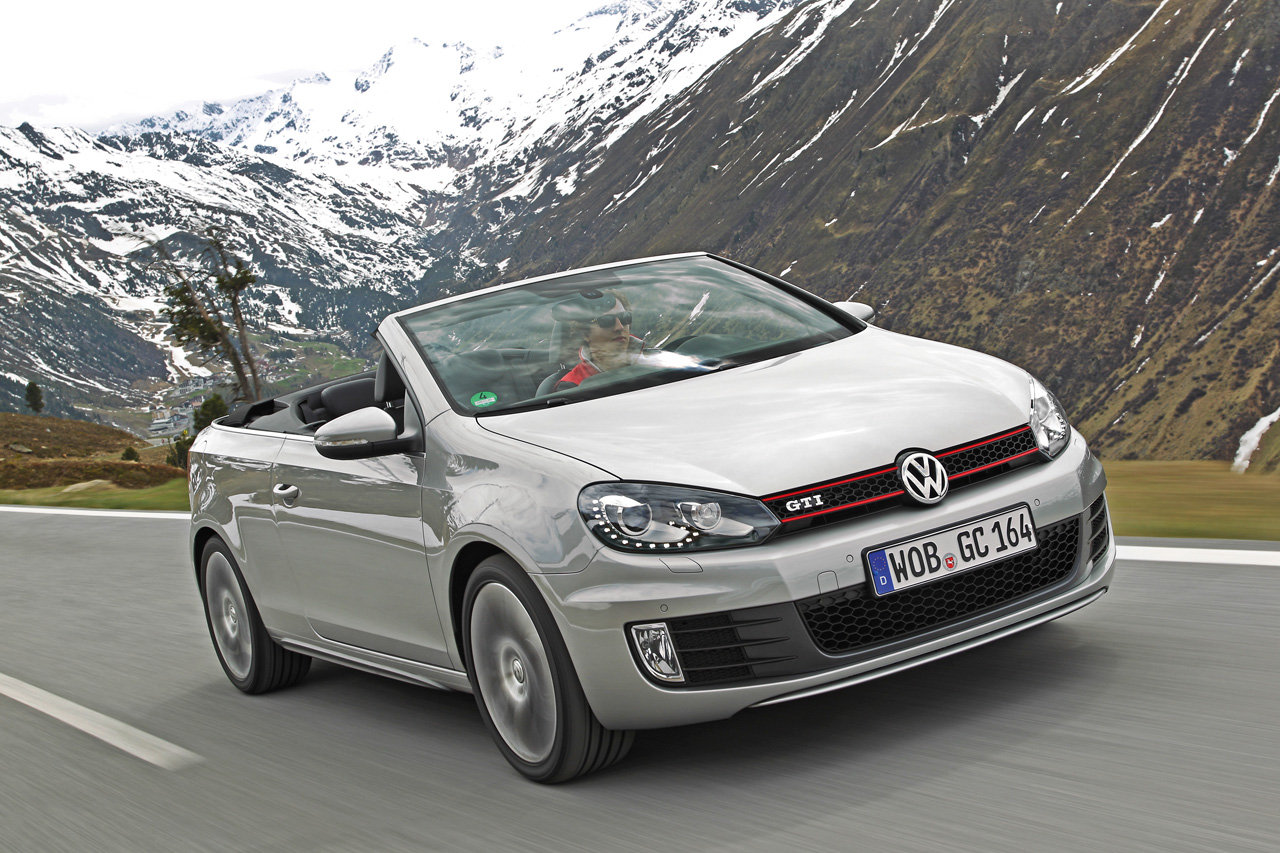 engine and exhaust spain volkswagen golf vi gti cabrio ya. Black Bedroom Furniture Sets. Home Design Ideas