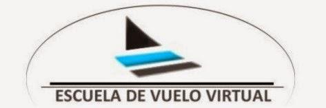 HORARIOS Y ACTIVIDADES - E.V.V.