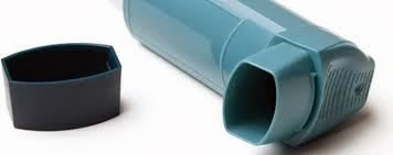 asthma attack what to do if no inhaler tips curing disease