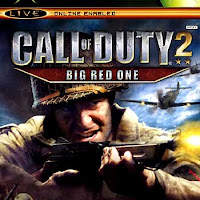 call of duty 2 torrent download