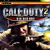 Call of Duty 2: Big Red One PC Full Version Free Game Download