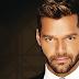 """Inesperada confesión de Ricky Martin: """"Estoy abierto a tener sexo con una mujer"""""""
