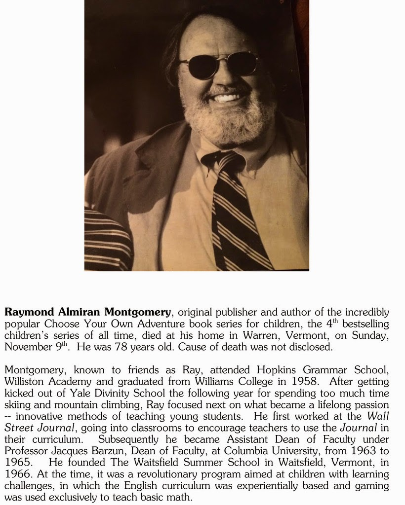 http://www.cyoa.com/pages/r-a-montgomery-1936-2014