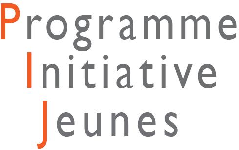 PROGRAMMES INITIATIVE JEUNES - FOKAL