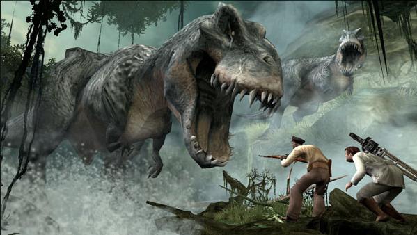 تحميل لعبة الغوريلا كينج كونج Download King Kong Official kingkonggame3.png