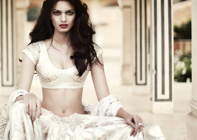 globaldesi.in -  Websites to Buy Indian, Ethnic Clothes and Accessories Online