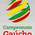 São Gabriel e Santa Margarida confirmadas como subsedes do Campeonato Gaúcho de Futebol 7
