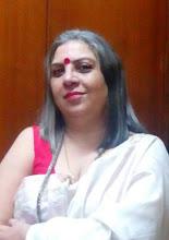 Author: Ranee Kaur Banerjee