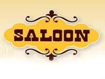 Saloon Country