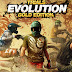 Trials Evolution Gold Edition - Full Game