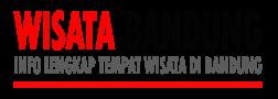 Info Wisata di Bandung | Tempat Wisata di Bandung