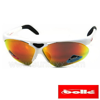bolle sunglasses