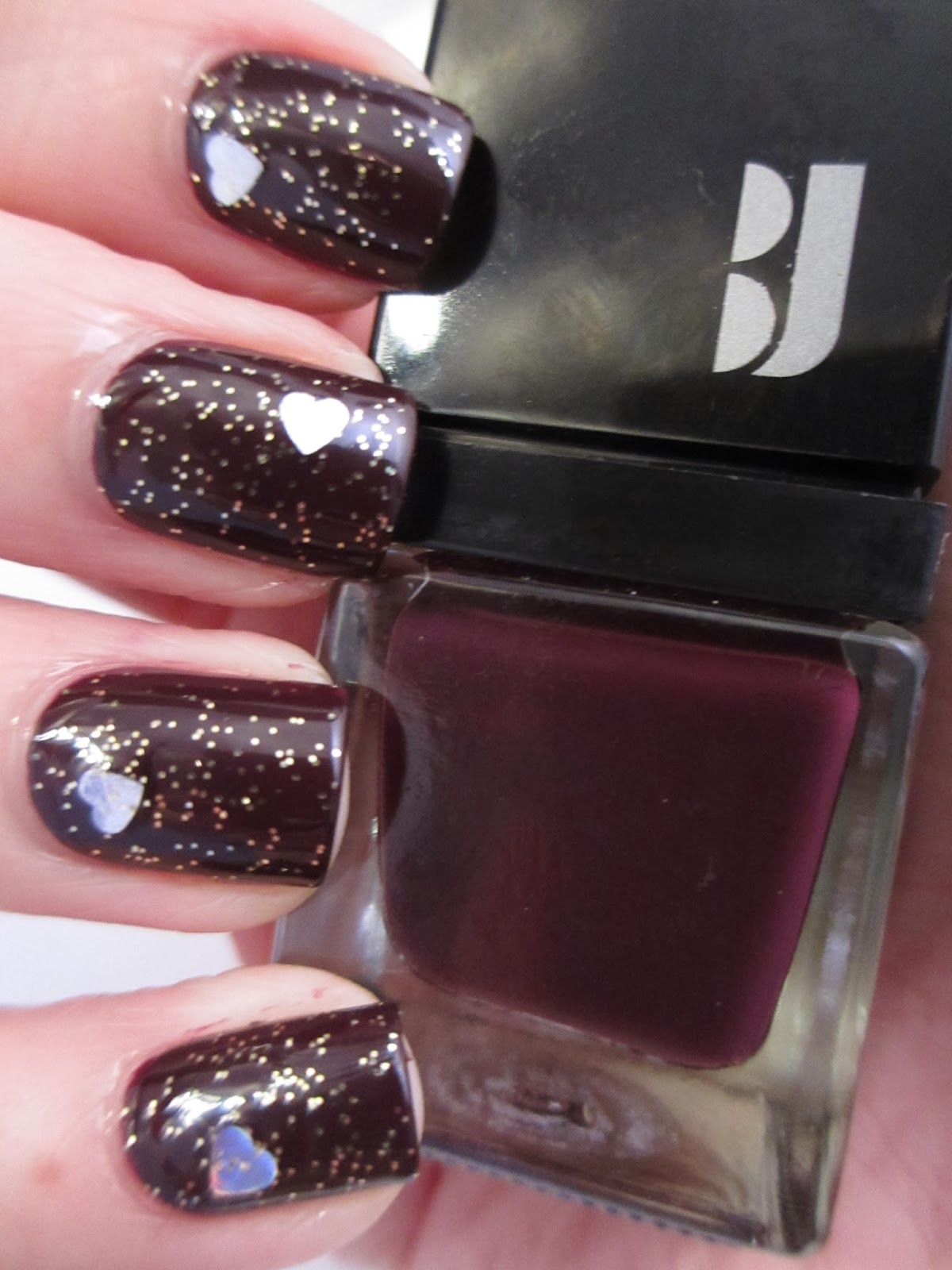 Betty-Jackson-Aubergine-swatch