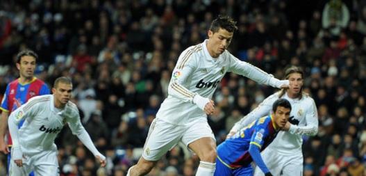 Image Result For En Vivo Barcelona Vs Real Madrid En Vivo Champions League Full Match A