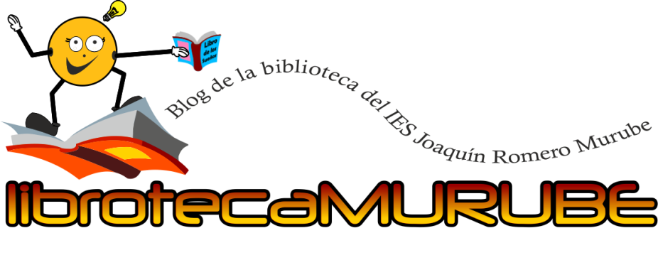 Libroteca Murube