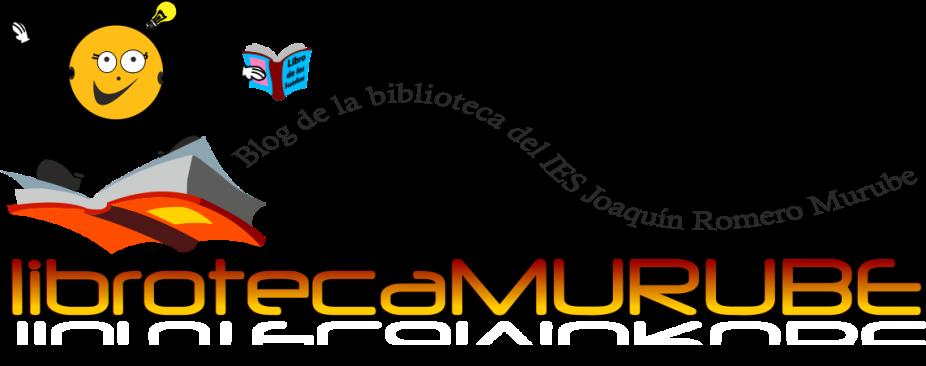 Libroteca Murube