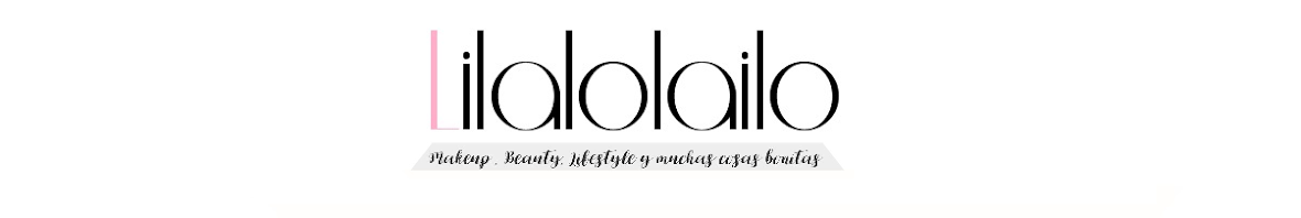 Lilalolailo