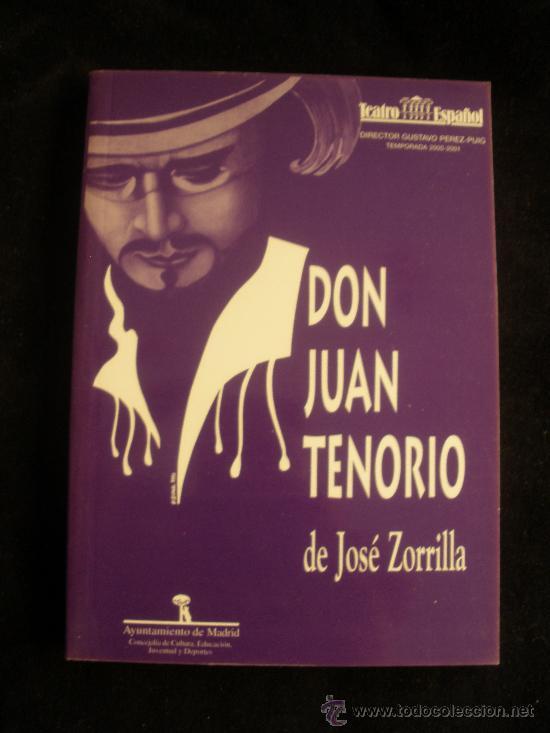 Mis relatos don juan tenorio - Don juan tenorio escena del sofa ...