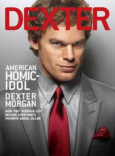 ver serie Dexter sexta temporada online gratis en español