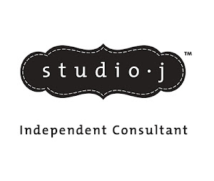Try Studio J today!!!