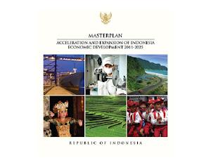 MP3EI 2011-2025 (English)