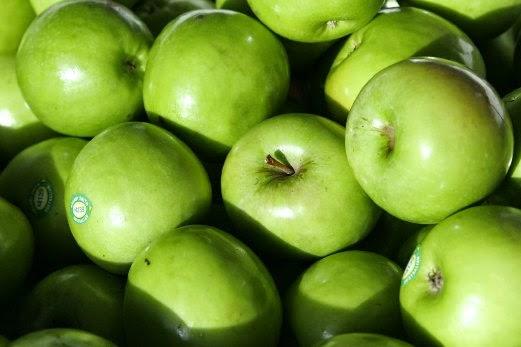 Epal Gala Dan Granny Smith Dari USA Dilarang Dibawa Masuk Ke Malaysia