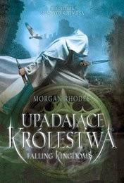 http://lubimyczytac.pl/ksiazka/194614/falling-kingdoms-upadajace-krolestwa