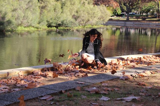 alannah hill forever new marcs jigsaw fashion style autumn