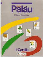 https://picasaweb.google.com/109961907269946849659/Palau1?noredirect=1#