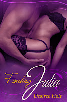 Finding Julia