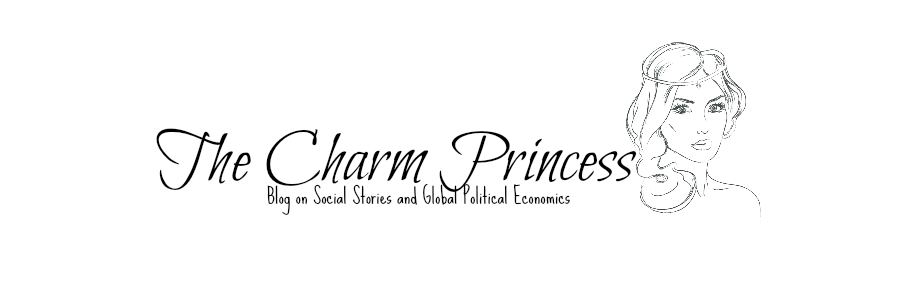 The CHARM Princess