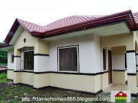 Hot Deals no.4 in Davao Region  -  Quezon, Panabo City