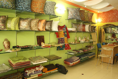 Design mandi craft hub handicrafts home decor Home decor ahmedabad