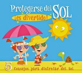 https://www.aecc.es/SobreElCancer/CancerInfantil/CancerInfantil/SaberMas/Documents/protegerse%20del%20sol.pdf