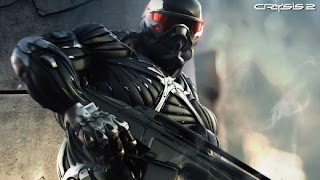 Crysis 2 v1.9 CRACK ONLY-SKIDROW
