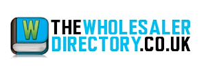 The Wholesaler Directory